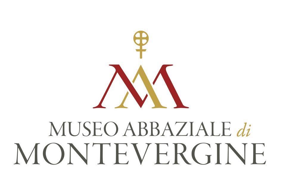 Museo Abaziale di Montevergine