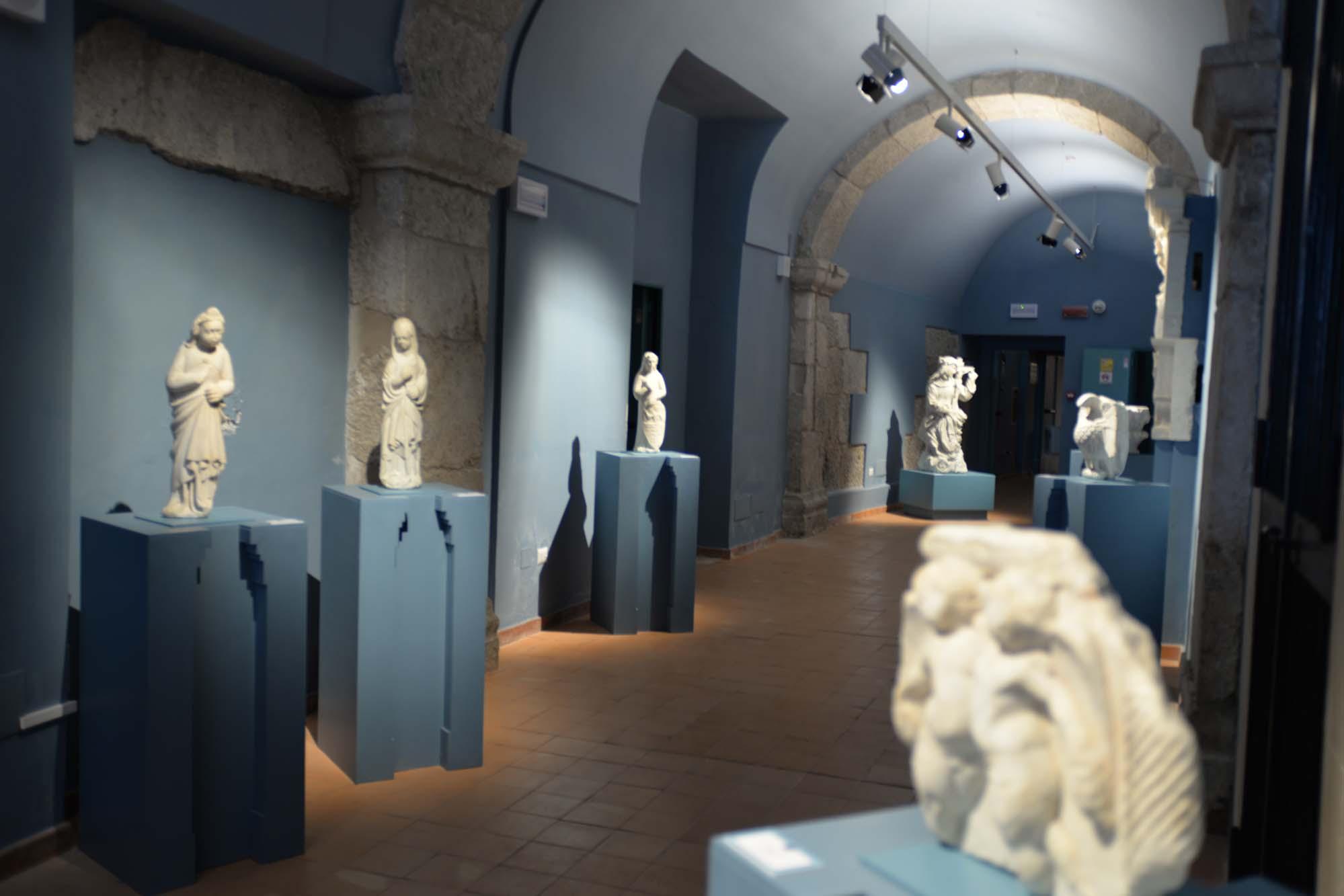 museo_abaziale_di_montevergine