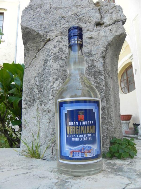 Gran liquore Vergeniano