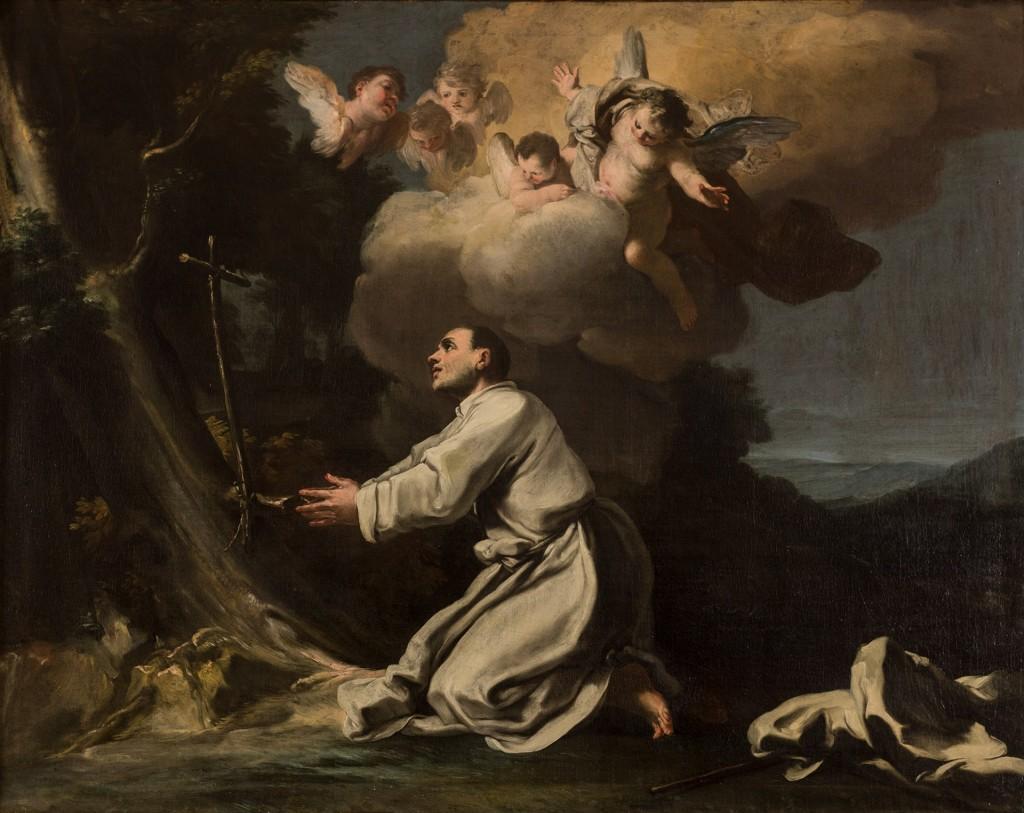 San Guglielmo il fondatore