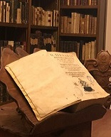 testi-antichi-blioteca-diocesana-annessa-al-santuario-a-Montevergine_