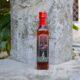Olio al peperoncino bottiglia da 250 gr