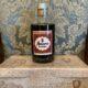 Amaro benedettino da 50 cl